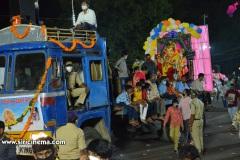 khairatabad-ganesh-2020-nimajjanam-24