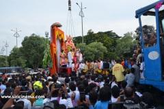 khairatabad-ganesh-2020-nimajjanam-4