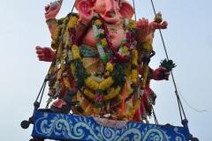 khairatabad-ganesh-2020-nimajjanam-5