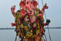 khairatabad-ganesh-2020-nimajjanam-6