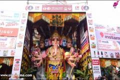 khairatabad-ganesh-2021-Photos-1