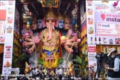 khairatabad-ganesh-2021-Photos-12