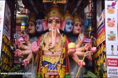 khairatabad-ganesh-2021-Photos-13