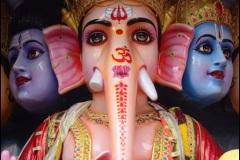 khairatabad-ganesh-2021-Photos-15