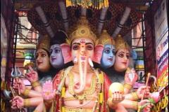 khairatabad-ganesh-2021-Photos-2