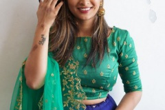 Kiya-Reddy-New-Photos-1