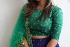 Kiya-Reddy-New-Photos-10