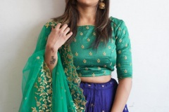 Kiya-Reddy-New-Photos-14