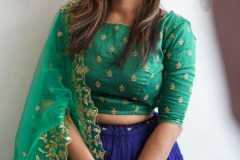 Kiya-Reddy-New-Photos-7