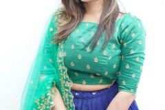 Kiya-Reddy-New-Photos-9