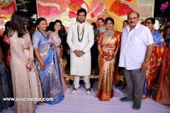 Kodi-Ramakrishna-Daughter-Engagement-Photos-10