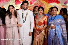Kodi-Ramakrishna-Daughter-Engagement-Photos-11
