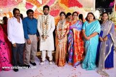 Kodi-Ramakrishna-Daughter-Engagement-Photos-12