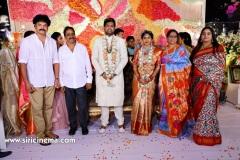 Kodi-Ramakrishna-Daughter-Engagement-Photos-13