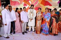 Kodi-Ramakrishna-Daughter-Engagement-Photos-14
