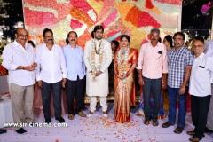 Kodi-Ramakrishna-Daughter-Engagement-Photos-15
