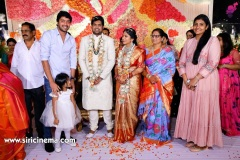 Kodi-Ramakrishna-Daughter-Engagement-Photos-16