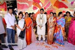 Kodi-Ramakrishna-Daughter-Engagement-Photos-17