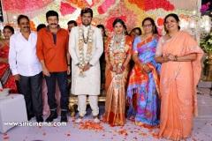 Kodi-Ramakrishna-Daughter-Engagement-Photos-18