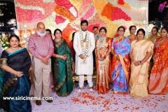 Kodi-Ramakrishna-Daughter-Engagement-Photos-21