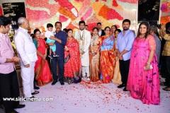 Kodi-Ramakrishna-Daughter-Engagement-Photos-23