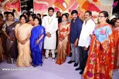 Kodi-Ramakrishna-Daughter-Engagement-Photos-3