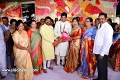Kodi-Ramakrishna-Daughter-Engagement-Photos-4
