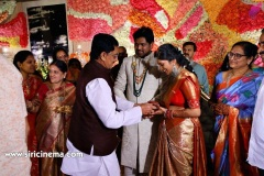 Kodi-Ramakrishna-Daughter-Engagement-Photos-6