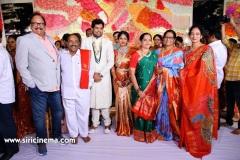 Kodi-Ramakrishna-Daughter-Engagement-Photos-7