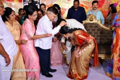 Kodi-Ramakrishna-Daughter-Engagement-Photos-8