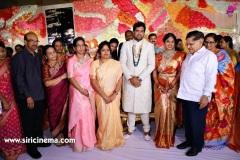 Kodi-Ramakrishna-Daughter-Engagement-Photos-9