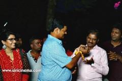 Konda-Vijaykumar-birthday-celebrations-10