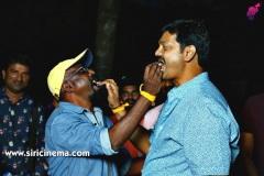Konda-Vijaykumar-birthday-celebrations-3