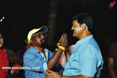 Konda-Vijaykumar-birthday-celebrations-4