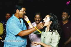 Konda-Vijaykumar-birthday-celebrations-6