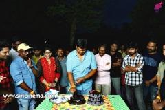 Konda-Vijaykumar-birthday-celebrations-7