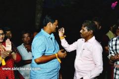 Konda-Vijaykumar-birthday-celebrations-8