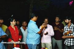 Konda-Vijaykumar-birthday-celebrations-9