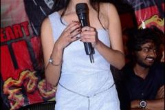 Kotha-Hero-Movie-first-look-launch-Photos-11