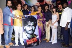 Kotha-Hero-Movie-first-look-launch-Photos-2
