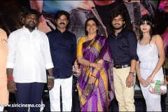 Kotha-Hero-Movie-first-look-launch-Photos-3