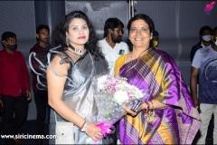 Kotha-Hero-Movie-first-look-launch-Photos-5