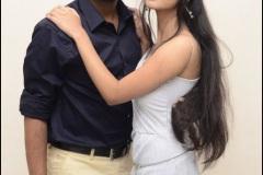 Kotha-Hero-Movie-first-look-launch-Photos-7