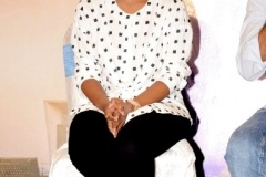 Kousalya-Krishnamurthy-Movie-Pressmeet-14