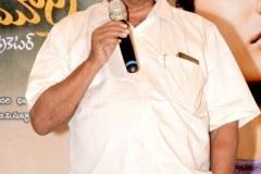 Kousalya-Krishnamurthy-Movie-Pressmeet-18