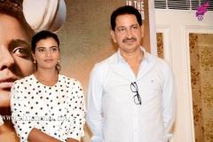 Kousalya-Krishnamurthy-Movie-Pressmeet-19