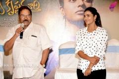 Kousalya-Krishnamurthy-Movie-Pressmeet-2