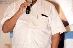 Kousalya-Krishnamurthy-Movie-Pressmeet-3