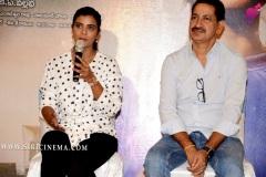 Kousalya-Krishnamurthy-Movie-Pressmeet-6