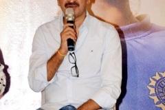 Kousalya-Krishnamurthy-Movie-Pressmeet-7